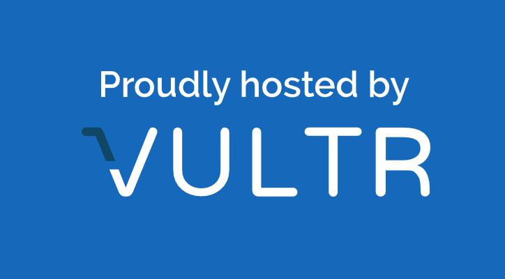 Vultr是什么