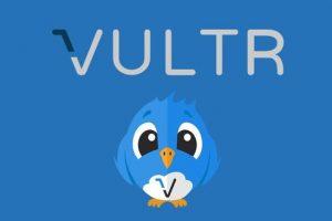 Vultr优惠码汇总
