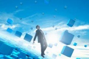 Vultr自定义Windows ISO系统文件