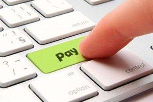 Vultr微信支付方式