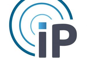 Vultr IP