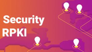 Vultr网络安全升级